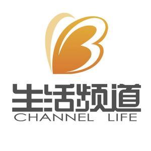 杭州电视台HTV-3生活频道公众号生活商城